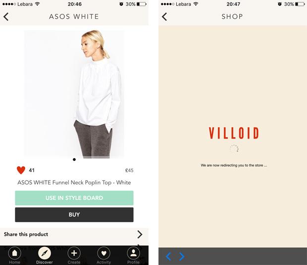 villoid-buy